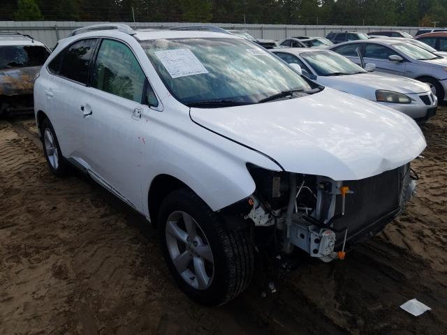 Lexus salvage cars for sale: 2013 Lexus RX 350