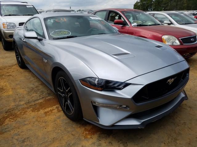 2020 Ford Mustang GT for sale in Eight Mile, AL