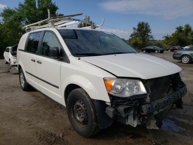 2C4JDGAG8CR417132-2012-dodge-ram-van