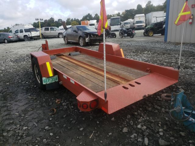 5FTEE1818G2001329-2015-fell-trailer-2