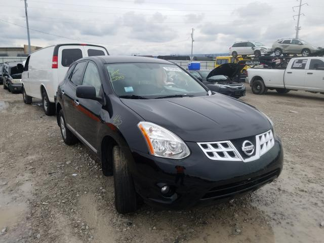 JN8AS5MV9CW710425-2012-nissan-rogue