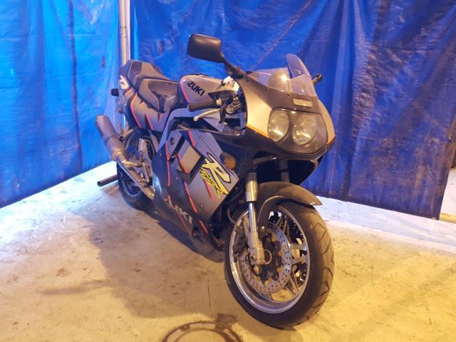 JS1GR7AA7N2100722-1992-suzuki-gsxr750