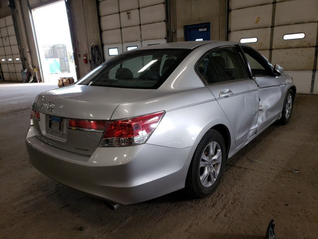 цена в сша 2012 Honda Accord Se 2.4L 1HGCP2F63CA103493