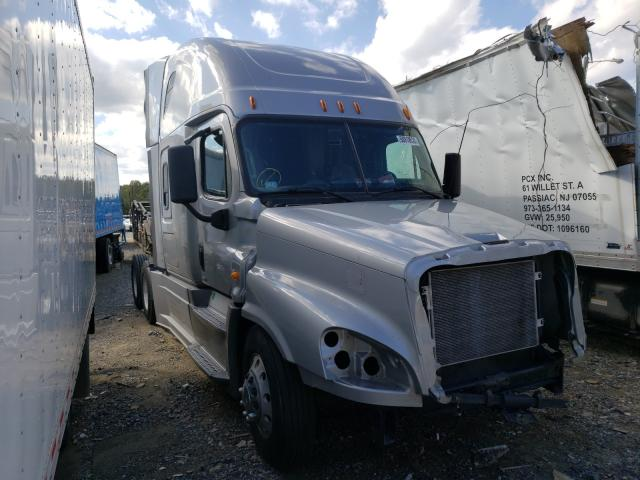 2014 Freightliner Cascadia 1 for sale in Glassboro, NJ