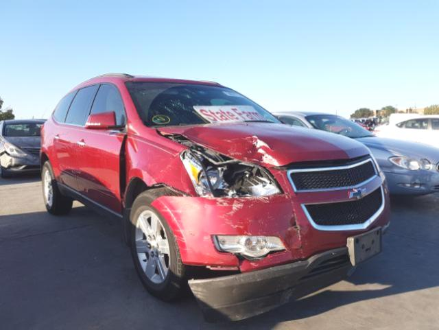 1GNKRJED0CJ153886-2012-chevrolet-traverse