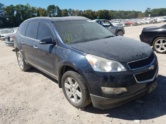 1GNKRGED4CJ255257-2012-chevrolet-traverse