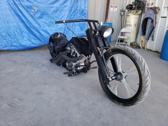 OTHER MOTORCYCLE
