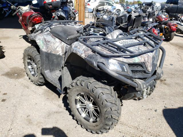 2018 ATV Other for sale in Denver, CO