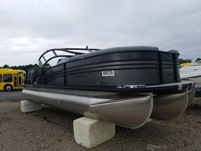 2020 Harf 250GM for sale in Brookhaven, NY