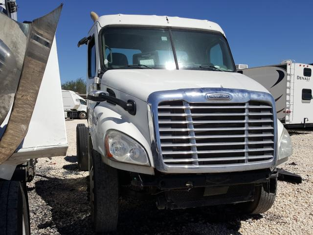 2013 Freightliner Cascadia 1 for sale in San Antonio, TX