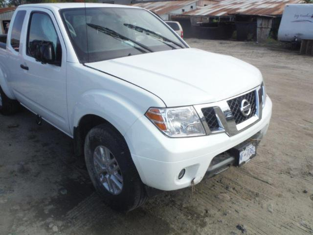 1N6AD0CW9KN709814-2019-nissan-frontier