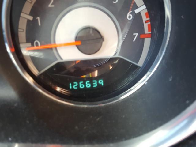 2013 Chrysler 200 | Vin: 1C3CCBABXDN715106
