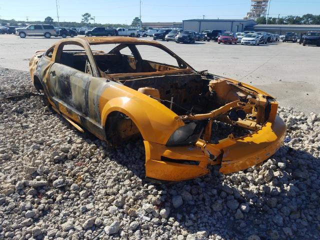 1ZVHT82H485126952-2008-ford-mustang