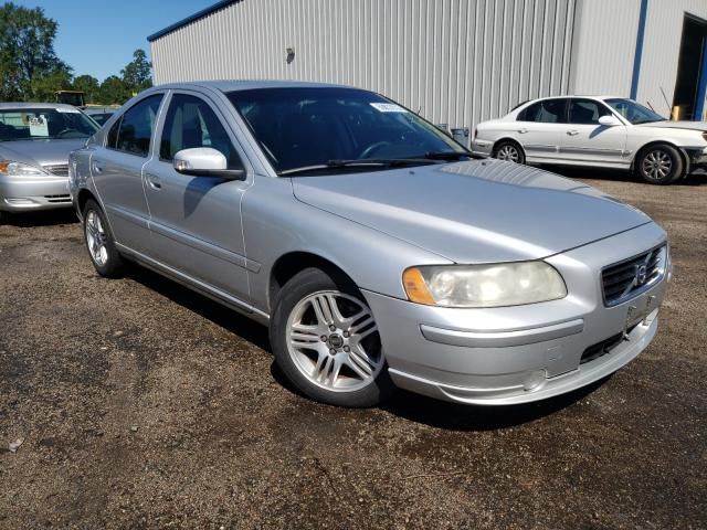 2009 Volvo S60 2.5T for sale in Harleyville, SC