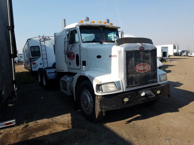 1991 Peterbilt 375 for sale in Brighton, CO