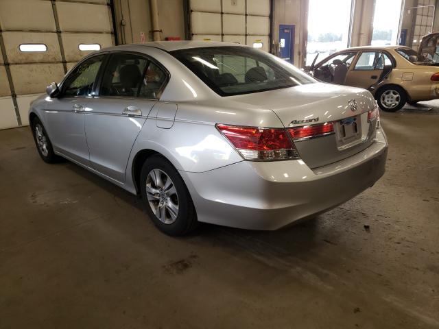 купить 2012 Honda Accord Se 2.4L 1HGCP2F63CA103493