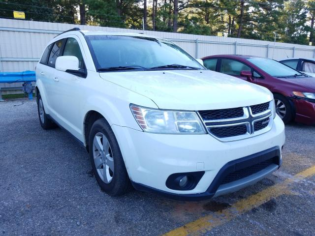 3C4PDCBB0CT367524-2012-dodge-journey