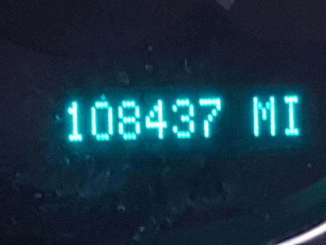 1G1ZC5E19BF241920 2011 Chevrolet Malibu 1Lt 2.4L