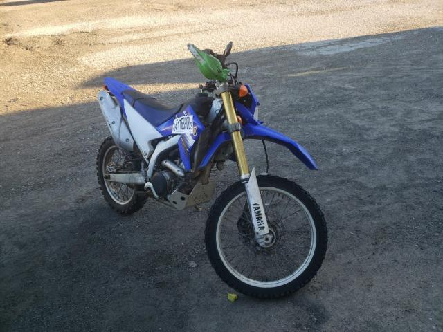 2012 Yamaha WR250 R for sale in West Mifflin, PA