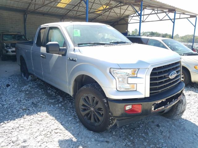 1FTEX1CF6HFC17228-2017-ford-f-150