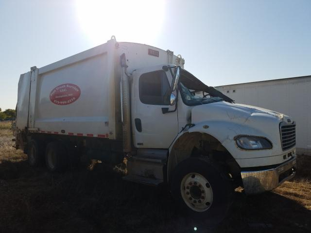 2012 Freightliner M2 106 MED for sale in Sikeston, MO