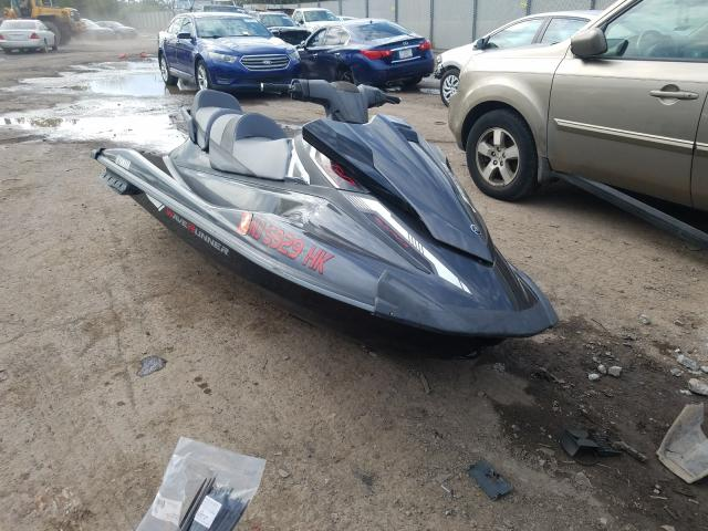 2017 Yamaha Marine Lot for sale in Chalfont, PA