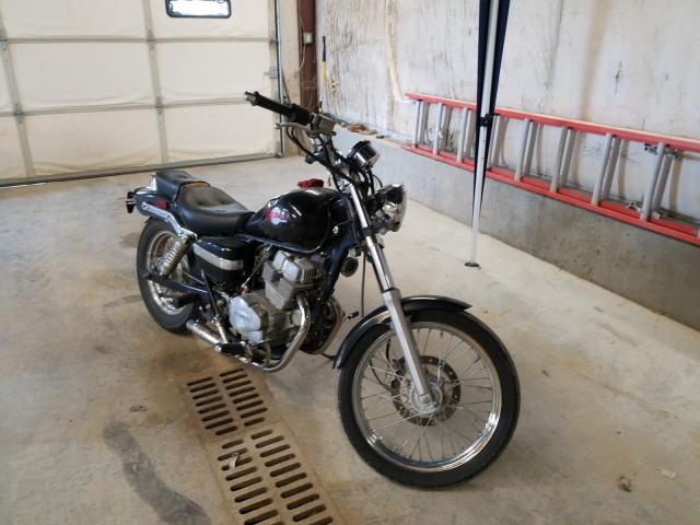 JH2MC13001K701158-2001-honda-othr-cycle