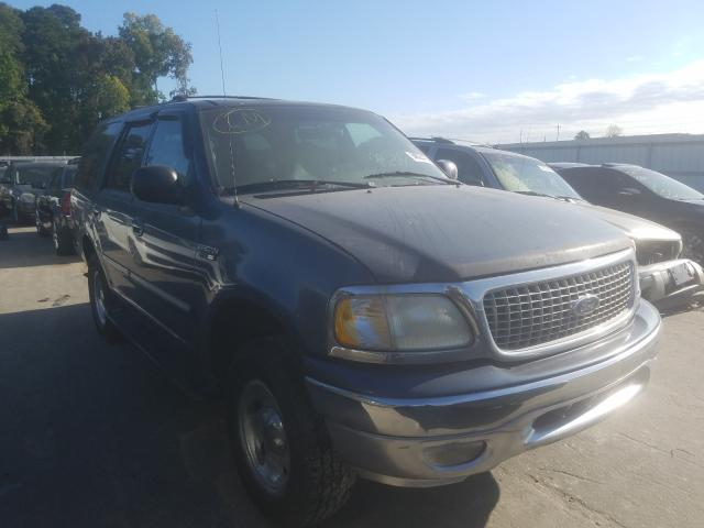 1999 Ford Expedition for sale in Dunn, NC