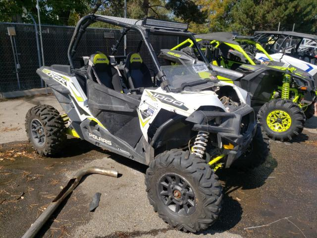 2018 Polaris RZR XP 100 for sale in Denver, CO