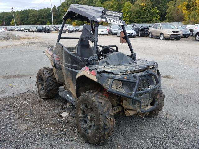 2015 Polaris ACE 570 SP for sale in North Billerica, MA