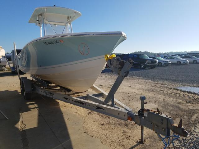 2007 Boat Other for sale in Lumberton, NC