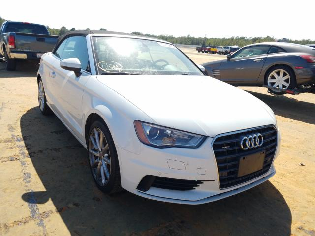 2015 Audi A3 Premium for sale in Eight Mile, AL
