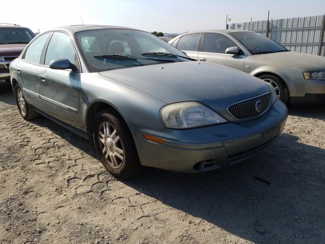 1MEFM55SX5A611983-2005-mercury-sable