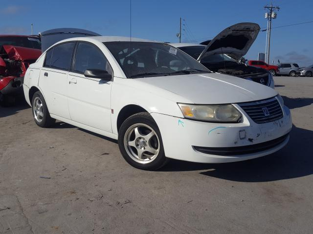 2005 Saturn Ion Level for sale in Lebanon, TN