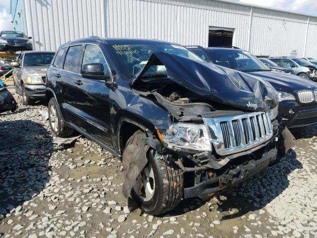 Jeep salvage cars for sale: 2013 Jeep Grand Cherokee