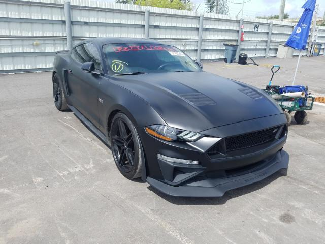 1FA6P8CF2J5105878-2018-ford-mustang-gt