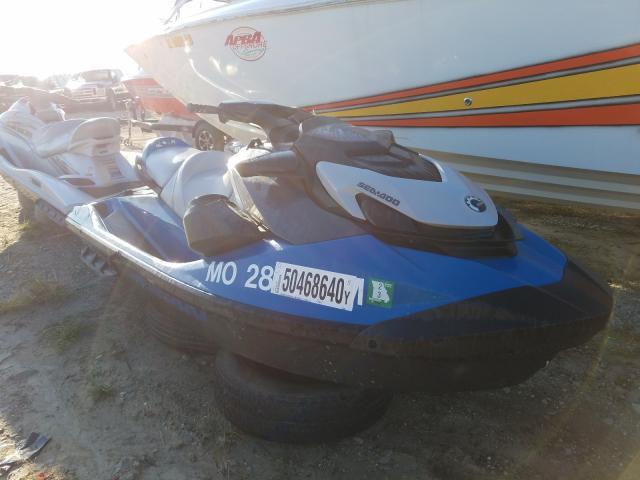 CAYDV56640C020-2020-sead-boat