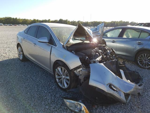 2014 Buick Verano for sale in Memphis, TN
