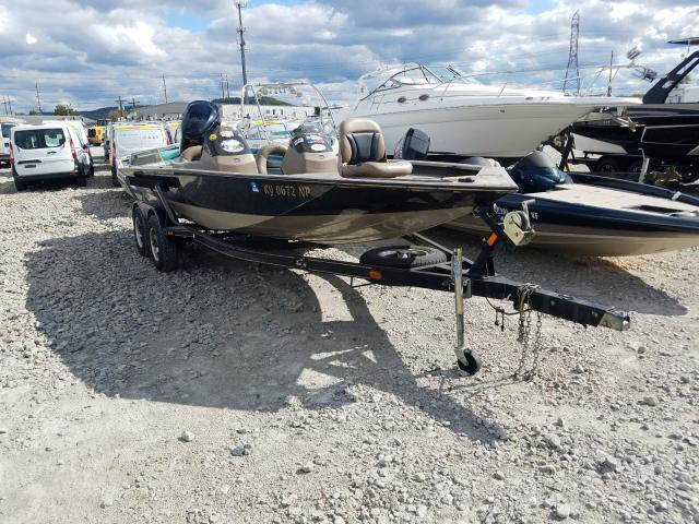 2006 G3 Boat for sale in Louisville, KY