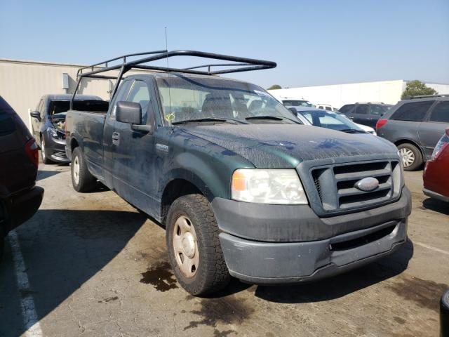 1FTRF12287NA02554-2007-ford-f-150