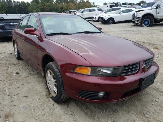 2002 mitsubishi galant 2 4l 4 in ma south boston 4a3aa46g73e215778 for sale autobidmaster 2002 mitsubishi galant 2 4l 4 in ma