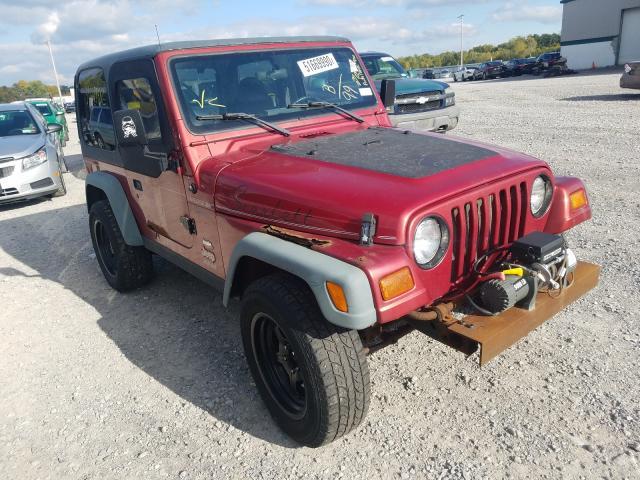 1J4FY29P6XP425099-1999-jeep-wrangler