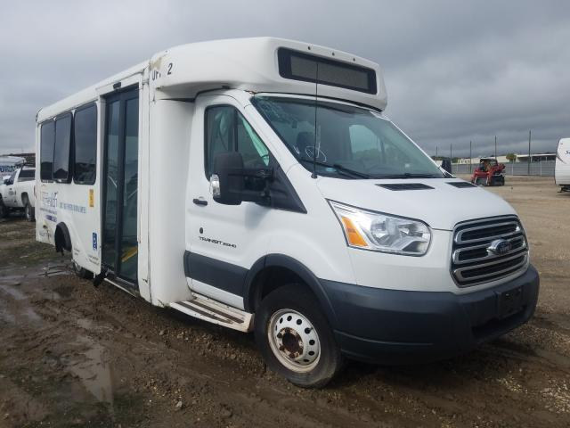 1FDRS9PM2HKA94554-2017-ford-transit-connect
