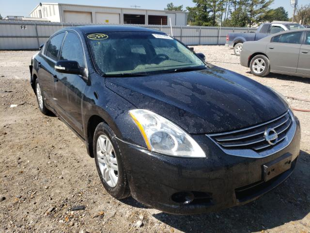 2011 Nissan Altima Base for sale in Florence, MS