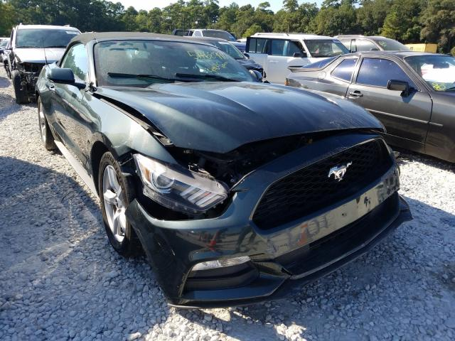 1FATP8EM0G5323888-2016-ford-mustang