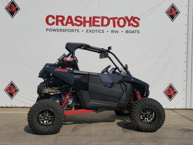2019 Polaris RZR RS1 for sale in Sacramento, CA