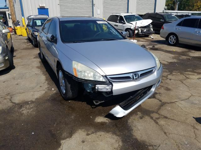 1HGCM56727A092575-2007-honda-accord