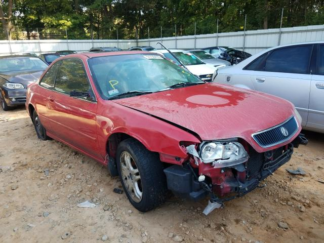 1999 Acura 2.3CL for sale in Austell, GA