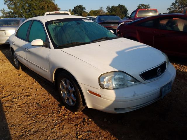 1MEFM50U52G636162-2002-mercury-sable