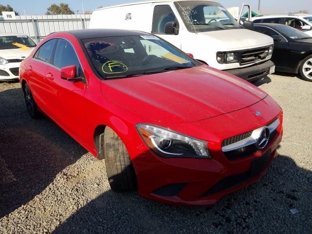 WDDSJ4GB0GN394512-2016-mercedes-benz